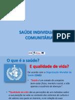PPT_Saude Ind e Com_19,20
