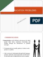 communication problem.pptx
