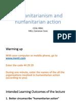 CCGL9061 - 2 - Humanitarian and Humanitarianism (3)