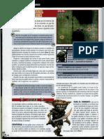 LA cueva goblin.pdf