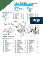 237450735-Image-Runners-Jam-Code-List.pdf