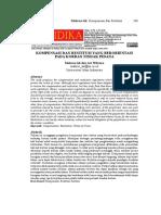 ebook restitusi dan kompensasi.pdf
