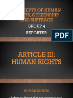Concepts-of-Human-Rights-Citizenship-and-Suffrage.pptx