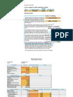 S4-Financial-Projections-Spreadsheet-Feb2019Rev1 (1) copy.xlsx