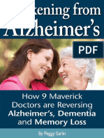Awakening-From-Alzheimers.pdf