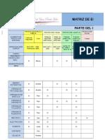 2. MATRIZ EPP. Version 2.xlsx