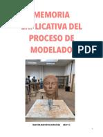 Dossier PDF