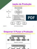 Aula 5- Adm Dos Estoques_5
