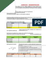 Ejercicio Segmentacion-1
