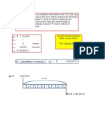 Taller Fundamentos de Matemática Financiera 1 (2)