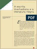 Machado Negro