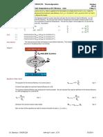 hw4-sp11.pdf
