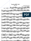IMSLP05673 Bach Partita Flute Allemande