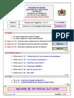 7Machine_Tri_Postal.pdf