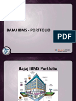 01 OVERALL BAJAJ IBMS_PPT.pdf