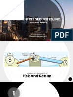 Peachtree Securities