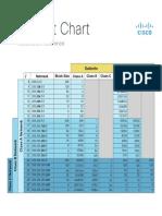 IPv4_Subnetting_Reference_Chart.pdf