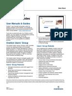 ovation-user-manuals-guides-en-67624.pdf