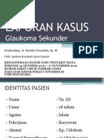 PPT GLS.pptx