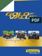 GOLD VALUE - FIAT.pdf
