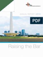 catur-sentosa-adiprana-annual-report-2013-csap-laporan-tahunan-company-profile-indonesia-investments.pdf