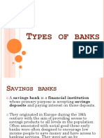Types-of-banks sakanila.pptx