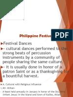 Philippine Festival Dances.g7PE