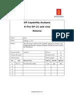 relume_dp_capability_plots.pdf
