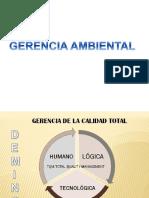GerAmbRSC