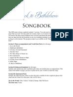 Back-to-Bethlehem_SONGBOOK.pdf