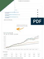Fundos de Investimentos.pdf