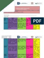 RUBRICA 2DA UNIDAD PLANEACIÓN Y DISEÑO DE INSTALACIONES.docx.doc