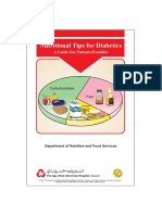 Nutritional Tips for Diabetes (English)-2018.pdf