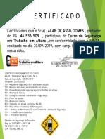 Alan Nr 35. Certificado-convertido