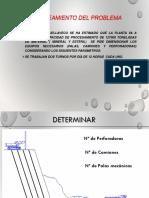 Dimensionamiento de fota