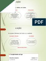 A AÇÃO - Projetos Carlos - Ega.pdf