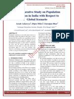 7.31120-Arnab.compressed.pdf