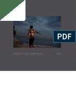 Miguel de Cervantes o el deseo de vivir.pdf