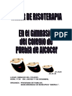 jajaja.pdf