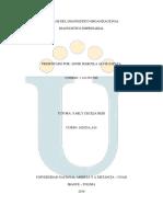MODELOS DEL DIAGNOSTICO ORGANIZACIONAL PARTE INDIVIDUAL.docx