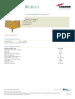 DB495-A.pdf