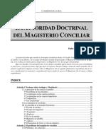 cd_33_autoridad_del_magisterio_conciliar.pdf
