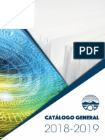 catalogo_2018-2019