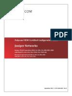 Juniper_WLAN_Contollers.pdf