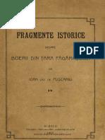 fragmente istorice boieri tara Fagarasului.pdf