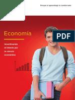 Catalogo Economia 2019