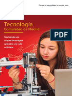 Catalogo Tecnologia Madrid 2019