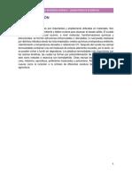 RECORCINOL FORMALDEHIDO