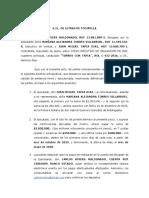 Documento(26)