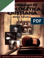 Guía Holman de Apologética Cristiana – B&H.pdf
